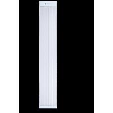 Инфракрасный обогреватель (потолочный) Loriot LI-1.5