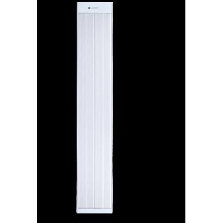 Инфракрасный обогреватель (потолочный) Loriot LI-1