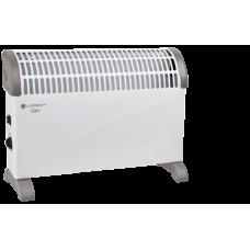 Конвекторный обогреватель Loriot LHP-M 2000