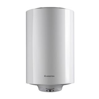Электрический накопительный водонагреватель Ariston ABS PRO ECO 100 V