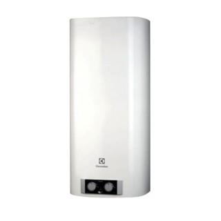 Электрический накопительный водонагреватель Electrolux EWH 30 Formax