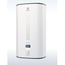 Электрический накопительный водонагреватель Electrolux EWH 30 CENTURIO IQ