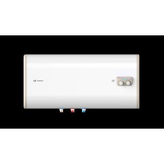 Электрический накопительный водонагреватель Timberk SWH FSL2 100 H