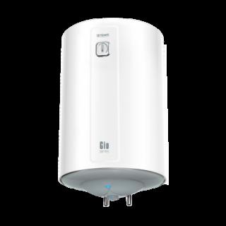 Электрический накопительный водонагреватель Timberk SWH RE9 50V
