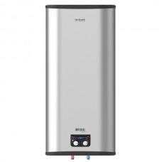Электрический накопительный водонагреватель Timberk SWH FSM3 50 VH