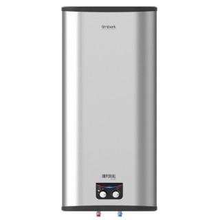 Электрический накопительный водонагреватель Timberk SWH FSM3 100 VH
