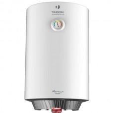 Электрический накопительный водонагреватель Timberk SWH RED1 100 V