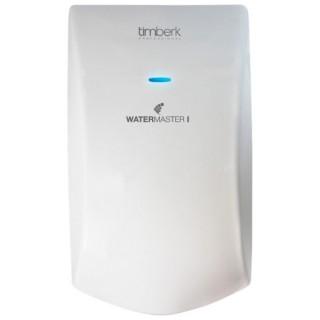 Электрический проточный водонагреватель Timberk WHE 3.5 XTR H1