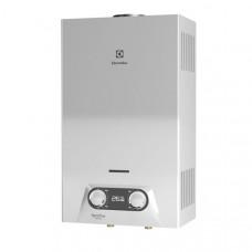 Газовый проточный водонагреватель Electrolux GWH 285 ERN NanoPlus
